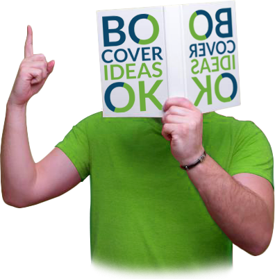 bci-shirt