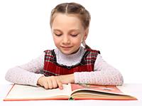 Children's story book ideas