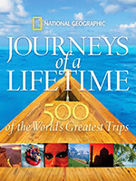 travel-guidebook-01